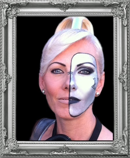 make up lessons london - http://www.linacameron.com/services/lessons/