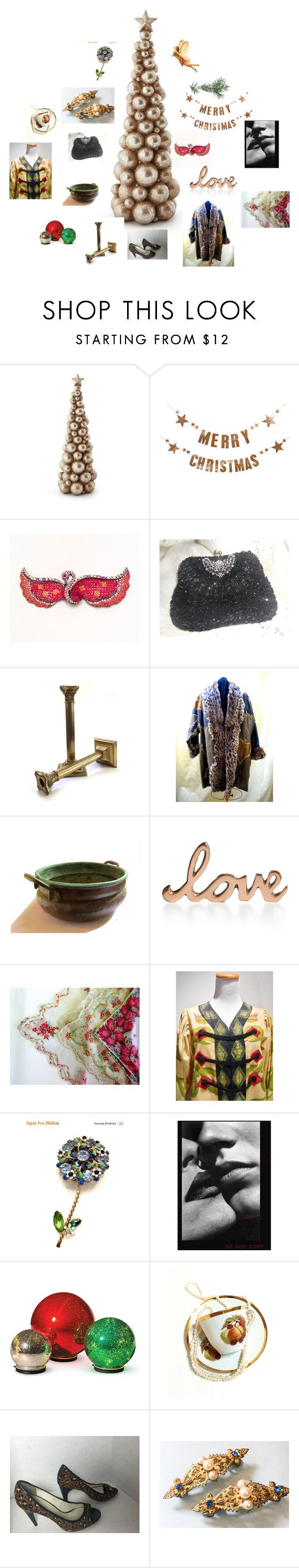 Best 25+ Wilson home improvement ideas on Pinterest | Wine racks ...