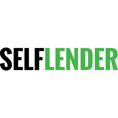 Self Lender helps you establish credit history with a small, secured loan. 1 in 4 adults in the U.S. do not have a credit score due to a lack of  credit history. Self Lender helps you establish yourself. Lend yourself to a better life.