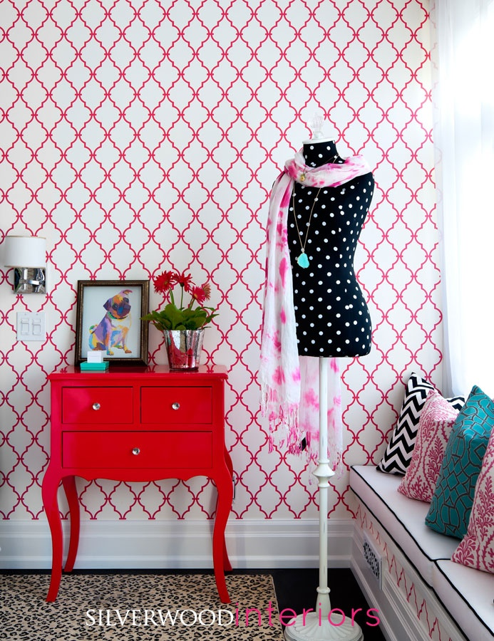 tremendous dress form decorating ideas for fair bedroom contemporary design ideas with teen bedroom pink wallpaper