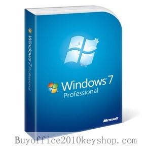 http://www.buyoffice2010keyshop.com/discount-windows-7-professional-64-bit-product-key.html  Authentic Windows 7 Professional 64 Bit Product Key