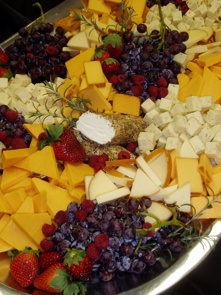 41 Best Scotch Tasting Party Images On Pinterest Cheese