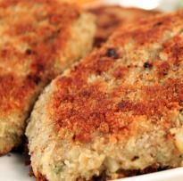 Mutton Cutlets - NDTV
