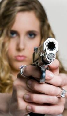 Act Utilitarianism- some will not obey greater rules in the thought that it could eventually harm them (killing in self-defense). Here is an article from CBC Canada, that talks about what is acceptable under Canadian law.