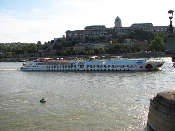 8 best images about Budapest Danube River Cruises on ...