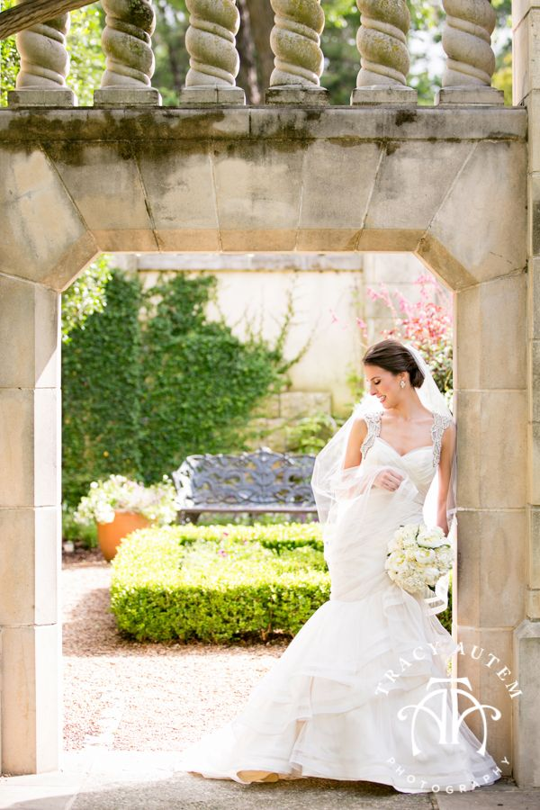 46 best dallas arboretum botanical gardens images on for Wedding dresses dallas fort worth