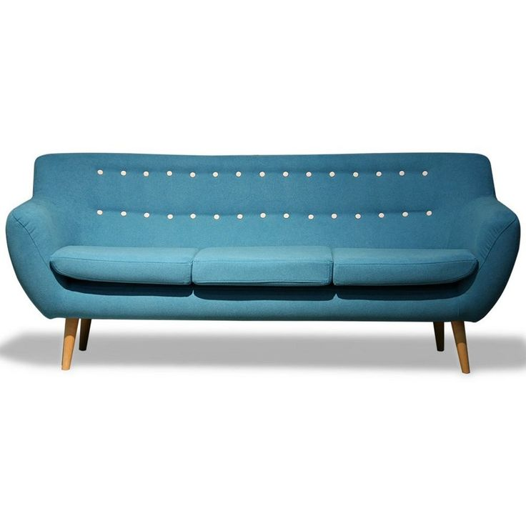 28 best seat yourself images on pinterest couch live and sofa