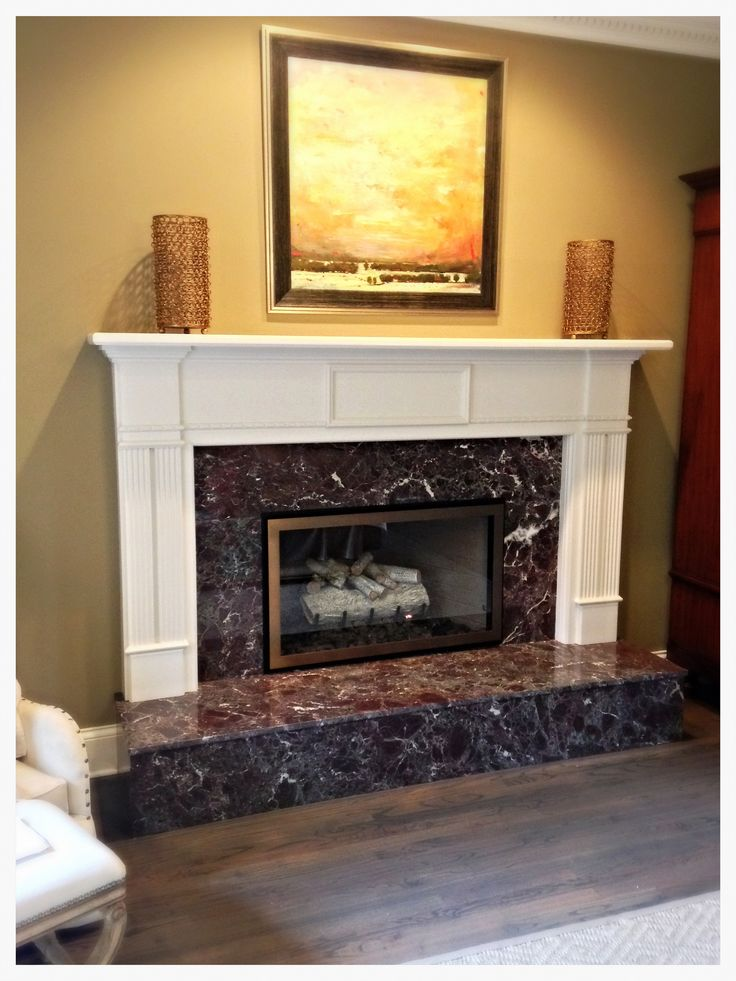 Fireplace Door glass fireplace doors : 31 best Fireplace Glass Doors images on Pinterest