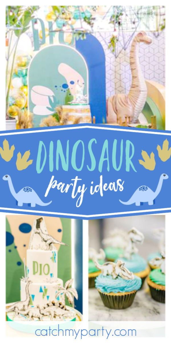 Dinosaur Party Dinosaur Birthday First Birthday Dinosaur Baby Shower 12 Dinosaur Party Straws Party Straws Dino Theme Boy Birthday
