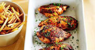 Image result for slimming world recipes uk