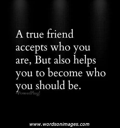 Friends Forever Quotes 86 Best Forever Friends Quotes Images On Pinterest  Best Friends .