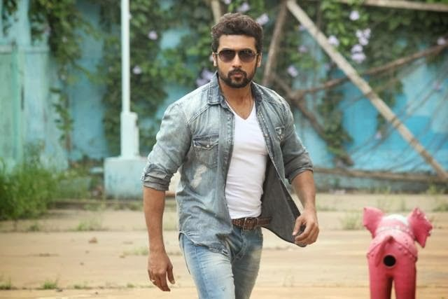 Actor surya feel good and quality stories are not available | TAMIL CINEMA