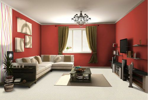 11 Best Home Design Images On Pinterest Charlotte Nc Indian Trail And North Carolina