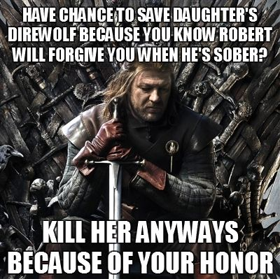 game of thrones memes hipster