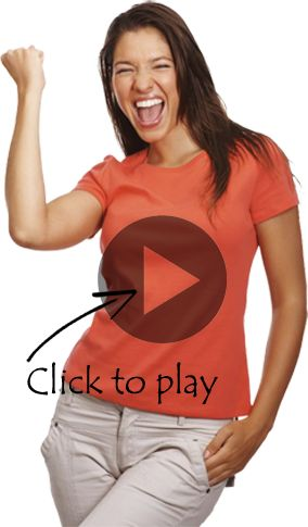 Break Free Eating Academy - Break Free Eating Online Coaching Academy