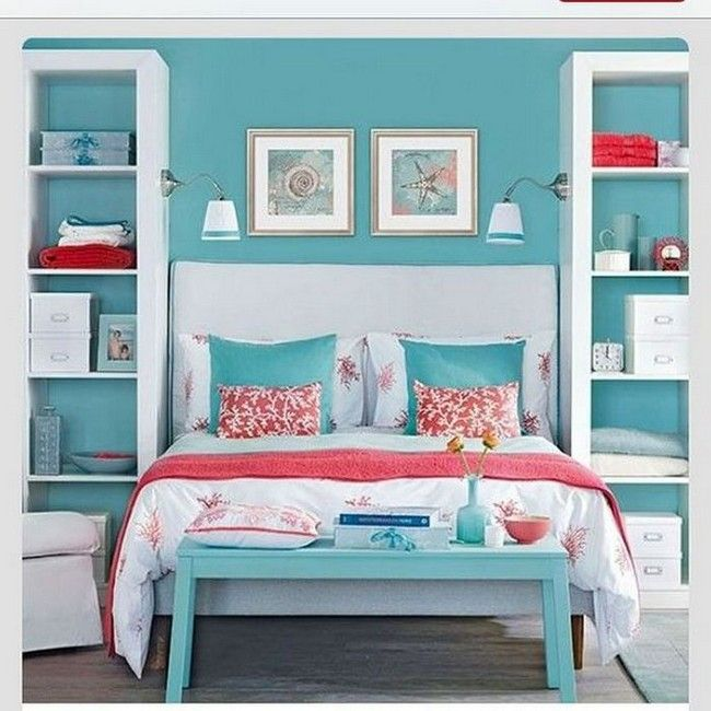 15 Best Beds Images On Pinterest