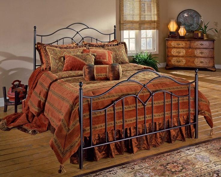 Wayfair Bed Frames Bed Frame Bed Frame Found It At Taro: 20 Best Beds & Headboards Images On Pinterest