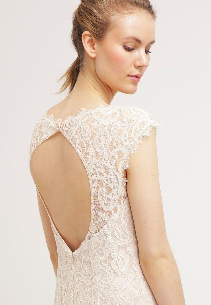 Brautkleider unter 1000 Euro (37)
