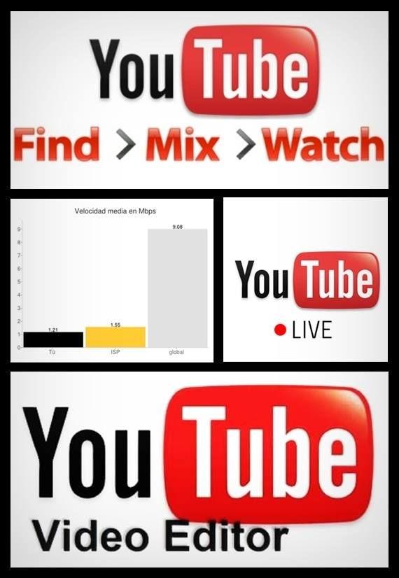 4 funciones de YouTube que debes tomar en cuenta | Clases de Periodismo