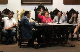 Accederá municipio de Oaxaca de Juárez a recursos federales