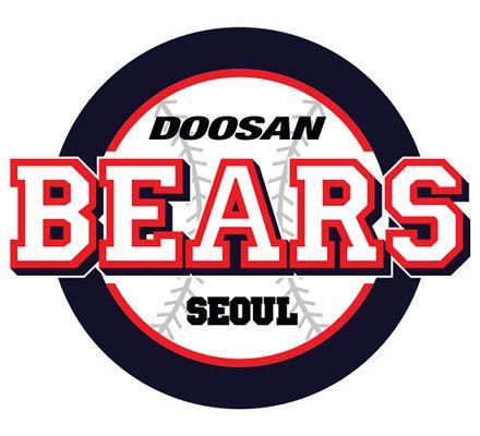 Doosan Bears | homeplate.kr