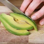 How to Ripen Avocados Immediately | eHow