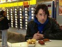 Histoclips - Nederlands-Indië - 28-11-2012 - TVblik