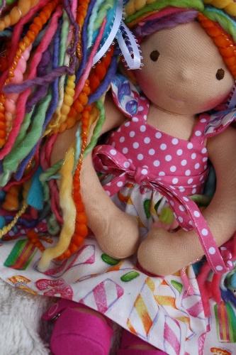 Beautiful doll at Piccoli Dolls!Grand Girls, Piccoli Dolls, Kids Stuff, Waldorf Dolls, Mandy Torres, Beautiful Dolls, Baby Girls, Beautiful Waldorf, Christmas Ideas