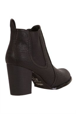 Verali Gia Boot - Womens Boots at Birdsnest Women's Clothing