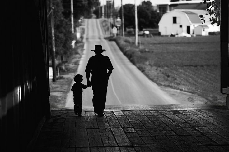Amish people by Christophe Prenel on 500px Lancaster, USA