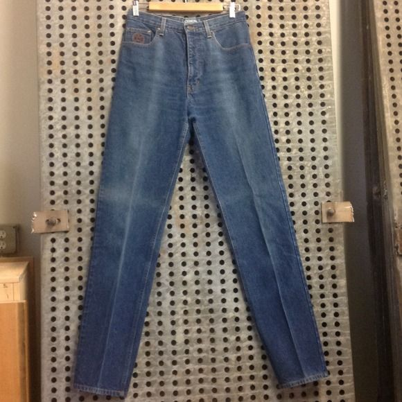 Iceberg Designer Jeans Iceberg Jeans Italian designer seen on Rodeo Drive where these were purchased! See the bottoms are Like  NWOT ! This is the style #KendallJenner is Rockin this summer in LA ... STEAL! Iceberg Jeans