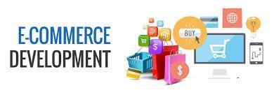 Hire Attractive and Cheap Ecommerce Website Development Company in Delhi    For more info visit here: - http://www.softzenia.com/ecommerce-website-development-cost.aspx