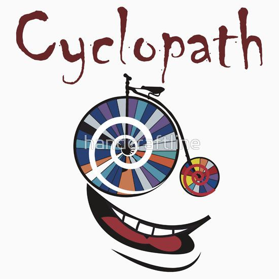 Cyclopath