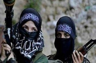 Islamabad, April 11: At least three women terrorists were arrested in Pakistan's Punjab province on Monday. The arrests took place in Sargodha district during counter terrorism operations, Radio Pakistan reported. The police said suicide jackets and hand grenades were recovered from them (IANS). Read More Updates of world breaking news, and also Read More News from, international breaking news  Read More