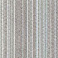 Joy Carpets Parallel - High Quality Carpet Tile Squares