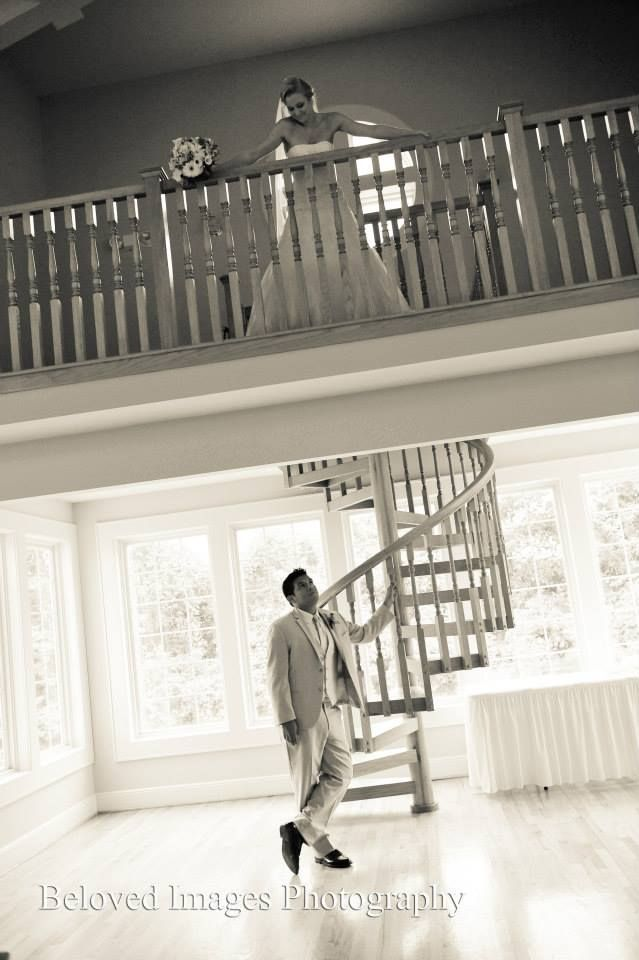 At Hawthorne House Parkville Mo Www Belovedimagesphoto Housewedding Venueswedding