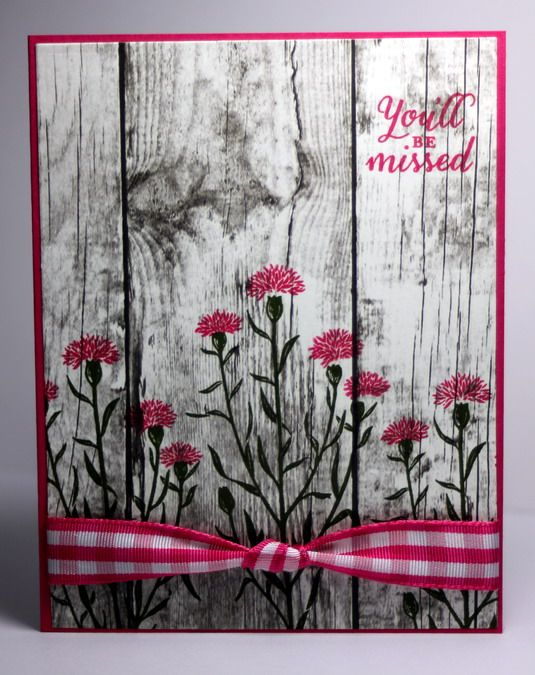 I love this card the idea. http://www.splitcoaststampers.com/gallery/photo/2715190?cat=fav