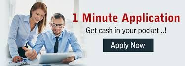 1 Hour Loans- Grab It To Satisfy Your Urgent Credit Demand