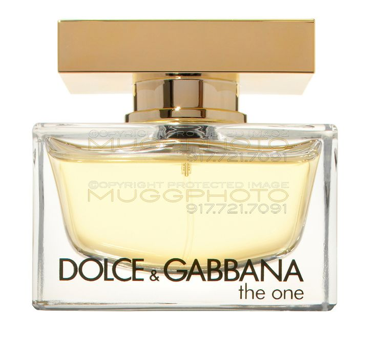 17 best images about dolce and gabbana perfume on. Black Bedroom Furniture Sets. Home Design Ideas