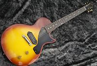 Gibson Les Paul Junior.jpg