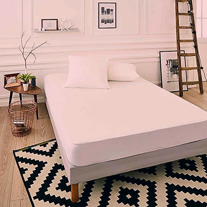 Pin By Barbara Kihn On Matelas Et Protege Matelas Furniture Mattress Home Decor
