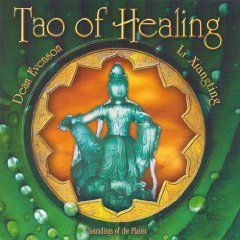 Tao of Healing $12.09