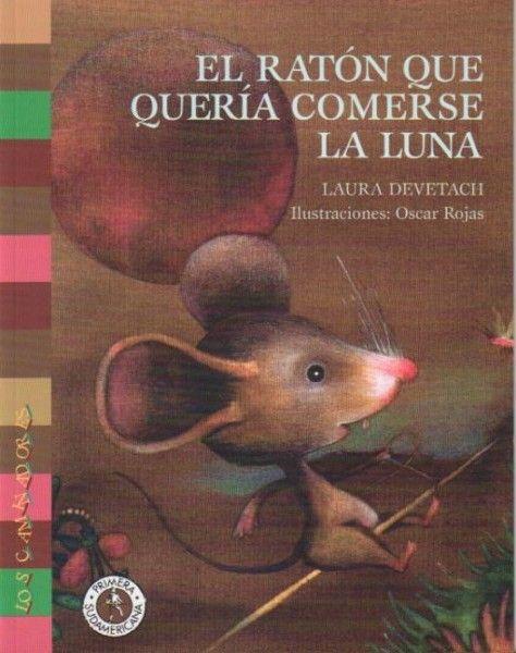 Devetach recibe el VI Premio Iberoamericano SM de Literatura Infantil