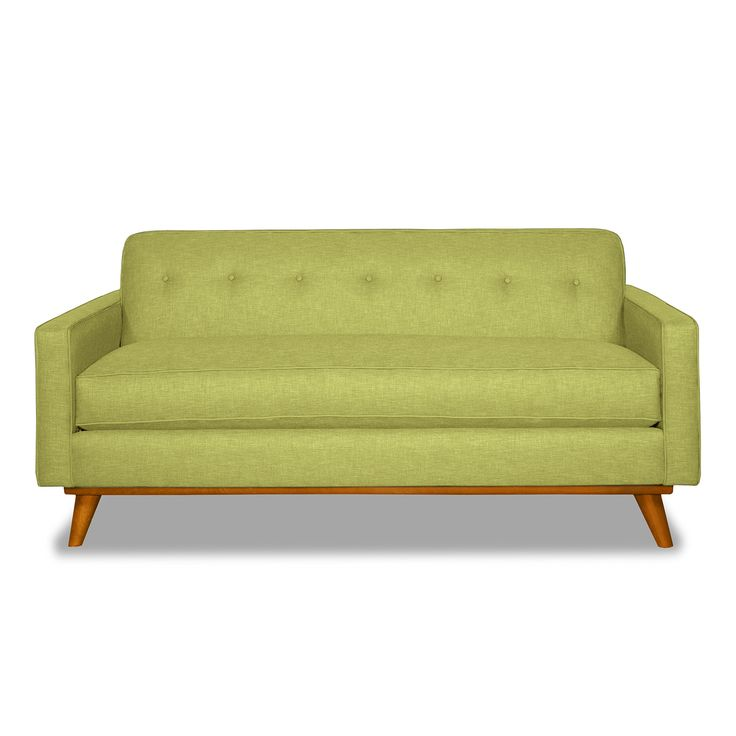 Clinton Ave Apartment Size Sofa