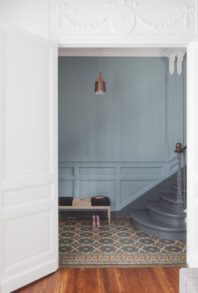 best 25 oval room blue ideas on pinterest farrow and ball living room farrow and ball paint. Black Bedroom Furniture Sets. Home Design Ideas