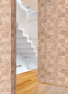 Wood-Grain-Wallpaper-Ideas-Tile-Pattern-Self-Adhesive-Vinyl-Mosaic-Wall-Covering