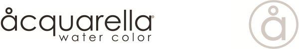 Acquarella Logo