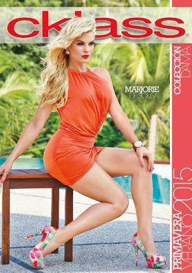 catalogo-cklass-primavera-verano-2015-coleccion-dama