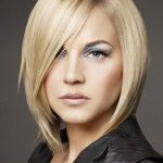 2014 is THE year of the Bob Hairstyle. Long, short - shopped, layered, graduated - they all look good! Bob Hairstyles 2014