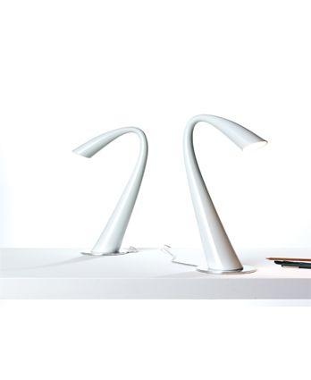 Tischleuchte BELLE von Anta - Lampen und Leuchten Shop